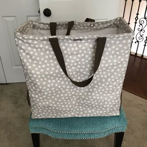 Thirty One Room for Two Tote